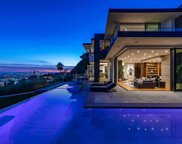 8366 Sunset View Drive, Los Angeles image