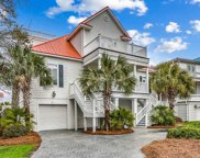 1709 Waterway Dr., North Myrtle Beach image