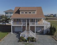 108 Conch St., Holden Beach image