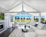 754 Crown Isle  Dr, Courtenay image