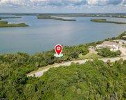 1255 Blue Hill Creek Dr, Marco Island image