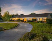 16115 Lost Canyon Road, Canyon Country image