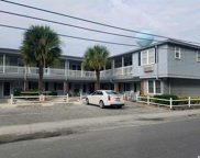 5909 N Ocean Blvd. Unit 14, North Myrtle Beach image