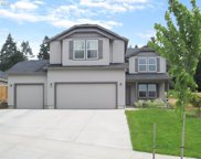 1125 S 55TH  ST, Springfield image