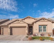 9465 Stony Hill Rd, Reno image