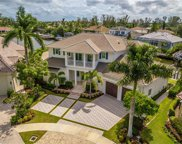 483 Clifton Ct, Marco Island image