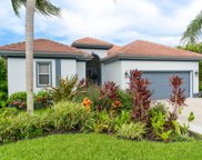15168 Portside Drive, Other image