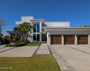 4422 Tennyson Drive, Rockledge image