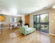 1650 Upper Ironhorse Loop Unit 4, Park City image