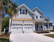 5039 Middleton View Dr., Myrtle Beach image
