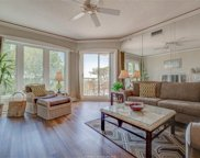 65 Ocean Lane Unit #306, Hilton Head Island image