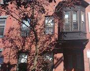22 Sullivan Street, Boston image