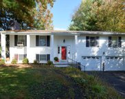1627 Oxford Circle, State College image