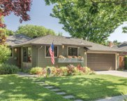 2453 Lost Oaks Dr, San Jose image