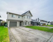 9871 Seacastle Drive, Richmond image