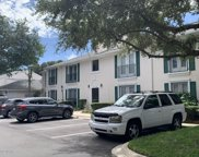 13715 RICHMOND PARK DR Unit 204, Jacksonville image
