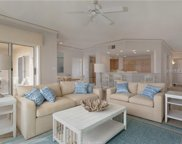 47 Ocean Lane Unit #5308, Hilton Head Island image