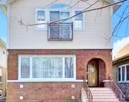 5138 North Kolmar Avenue, Chicago image