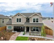 14833 Normande Drive, Mead image