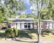 1147 Great Falls, Manchester image
