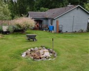 19204 Yew Wy, Snohomish image