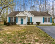 15113 Winding Ash  Drive, Chesterfield image