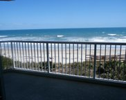 2195 Highway A1a Unit #302, Satellite Beach image
