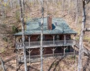276 Bridle  Drive, Maggie Valley image