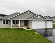 11740 River Hills Parkway, Rockton image