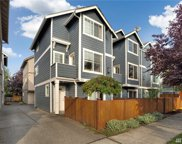 8511 Midvale Ave N Unit B, Seattle image