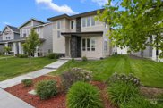 1897 W American Fork Dr, Meridian image
