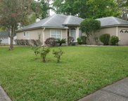 413 WYNFIELD CIR, Orange Park image