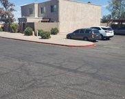 600 S Dobson Road Unit #118, Mesa image