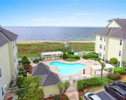 3236 Silver Sands Circle Unit 301, Northeast Virginia Beach image