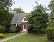 31 Andre  Hill, Tappan image