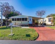 806 N Topaz, Key Largo image