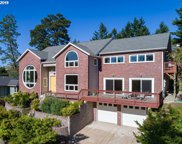 2698 SUNCREST  AVE, Eugene image