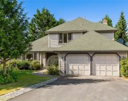 1060 NW Inneswood Dr, Issaquah image