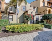 11866 Adoncia  Way Unit 2210, Fort Myers image