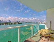 650 West Ave Unit #2303, Miami Beach image