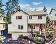 6700 198th Place SW, Lynnwood image