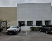 1700 35th Street Unit 110, Orlando image