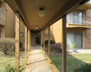 2005 Waterview Court Unit F, South Bend image