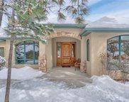4865 Longwood Point, Colorado Springs image
