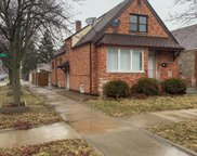 4158 West 57Th Place, Chicago image