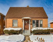 336 Maple Avenue, Downers Grove image