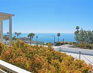 618 S Coast Highway, Laguna Beach image