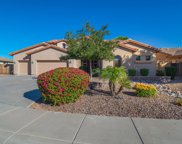 1321 S Camellia Court, Chandler image