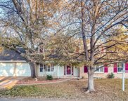 7254 South Olive Way, Centennial image