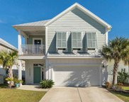 540 Chanted Dr., Murrells Inlet image